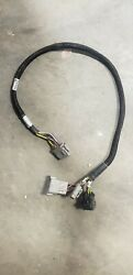 Trimble Cfx750 /fm750 /fmx/fm1000- Cable To Field Iq Or Steering Ztn 75834