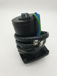 Power Trim Motor For 40 50 Hp Johnson Evinrude Outboard 0437801 435532 437801