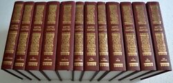 Lives Of The Saints By Dmitri Rostovsky Collection In 12 Volumes Orthodox Bible