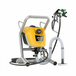 Wagner Control Pro 250m Hea Airless Paint Sprayer