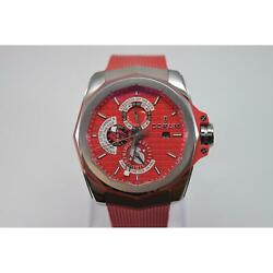 Corum A277-02647 Store Display 9.8 Out Of 10