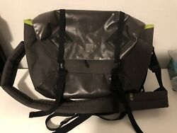 Outdoor Research Backpacking Bag Gear Travel Storage Adventure Camping Backpack $59.00
