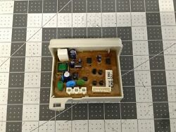 Samsung Washer Power Control Board P Mes-ag3mod-s2