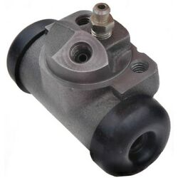 18e855 Ac Delco Wheel Cylinder Rear Driver Or Passenger Side New For E250 Van