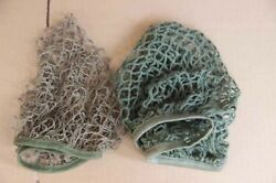 2 Style Tactical Usmc Camouflage Net Wwii Us Army M1 M35 Military Helmet Cover