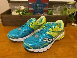 Saucony Lancer Womenand039s