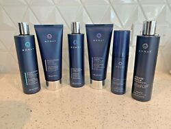 Monat Buy More And Save New Volume Revitalize Conditioner - Must Sell