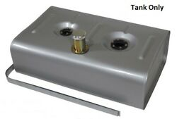 Universal Steel Gas Tank Pump Hanger And Sending Unit - For Fuel Injection