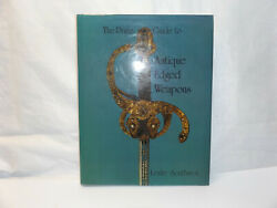 Book The Price Guide To Antique Edged Weapons By Leslie Southwick 0 902028 94 4