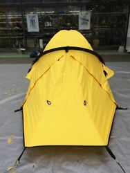 The Face/tent/1 2-person/tempest 23 7-529