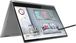 Flagship 2019 Lenovo Yoga C930 13.9 2-in-1 Fhd Ips Business Touchscreen Laptop/