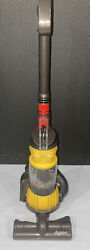 Dyson Ball Casdon Kids Toy Vacuum Cleaner Used Free Shipping Tested Working
