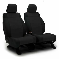 Neosupreme Tailored Coverking Seat Covers For Land Rover Discovery