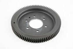 Wsm Starter Double Gear For Sea-doo Challenger Se 430 1503 2008-2011