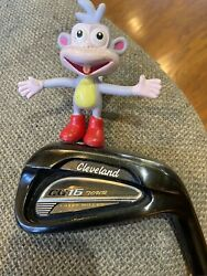 Cleveland Cg16 Tour Pitching Wedge Rh Steel 46 Degree