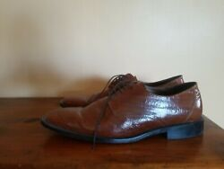 Stacy Adam's Mens Shoes. Size 12.