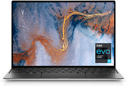 Dell Xps 13 9310 13.4- Inch Fhd+ Touch Laptop - Core I7-1185g7 16gb 4267mhz