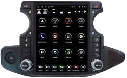 Linkswell Gen Iv 12.1 Inch Touch Screen Car Stereo For Jeep Wrangler Gladiator R