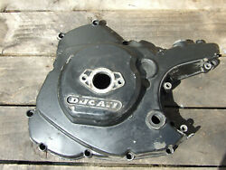 Ducati Ss750 Ss900 Carbed Bike Single Phase Altinator Generator Cover