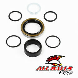 All Balls Countershaft Seal Kit For 12-20 Ktm 350 Excf And 15-16 350 Xcfw Six Days