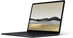Microsoft Surface Laptop 3 Andndash 15 Touch-screen Andndash Amd Ryzen 5 Surface Edition - 8g