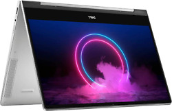 2021 Latest Business Laptop Dell Inspiron 17 7000 2-in-1 Laptop 17.3 Qhd Touch-