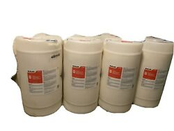 Ecolab Eco-star Laundry Detergent 15 Gallon Factory Sealed 6101844