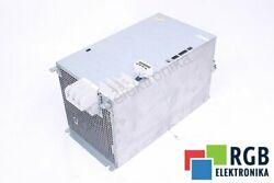Without Cover Indra Drive M Hmv01.1e-w0075-a07-nnnn R911297424 Rexroth Id32483