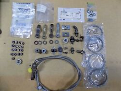 Aviation/helicopter/rolls Royce Turbine Engine Parts