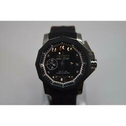 Corum A961-00999 Store Display 9.5 Out Of 10