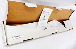 Ruger 1993 Factory Box Fits Mini 14 Rifles Carbines With Manual Sight Wrench