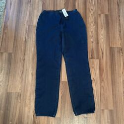 Fdj French Dressing Jeans Blue Size 10 Super Jeggings Stop And Buy Them Now