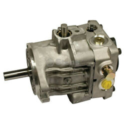 Hydro Gear Pump For Gravely 21545200