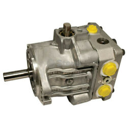Hydro Gear Pump For Gravely 21545203