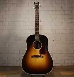 Gibson J45 True Vintage 2015 Great Condition