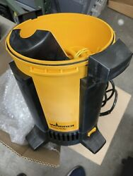 Wagner Power Roller Home Interior Painting System 0155001