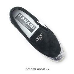 Golden Goose Hamami Sneakers Slippon Sold Out 8-424
