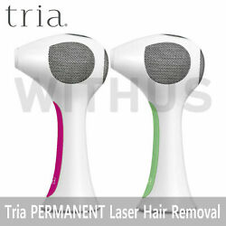 [to Russia] Tria Beauty Permanent Laser Hair Removal 4x Fda Approved By Cdek