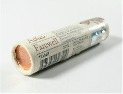 2012 Canada Farewell To The Penny Cent Roll 2956 14894