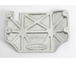 R And D Racing Products 122-18005 Pro-series Ride Plate