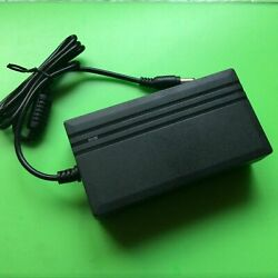 Adapter 5w Amperor Adp48ac Adp48ac-0505c14-5525-02 Adp48ac-0505c14-02 Charger