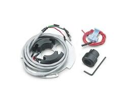 Dynatek Ds3-1 Self Contained Electronic Ignition