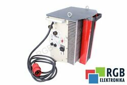 Lsq5 Sks Welding Systems Electric Arc Stabilizer For Welding Id71319