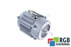Sm1941ckn Lincoln Electric Induction Motor 200/400v 23.4/11.7a Id72152