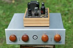 Blue Circle Audio Bc3000 Line-stage Preamp