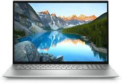 2021 Business Laptop Dell Inspiron 17 7000 2-in-1 Laptop 17.0 Qhd Touch-screen