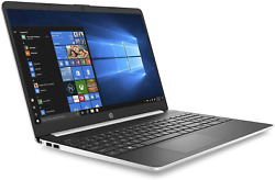 Hp 15.6 Fhd Home And Business Laptop Core I7-1065g7 16gb Ram 1tb Ssd Intel I