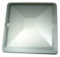 Heng's Industries J294x22wh Escape Hatch Lid Replacement For Jensen 22 Inch X 2