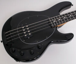 Music Man Electric Bass Stingray Special C1458