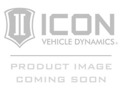 Icon For 1995.5-20004 Tacoma 0-3 Lift Stage 4 Suspension System With Tubular